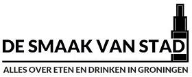 De Smaak van Stad Groningen